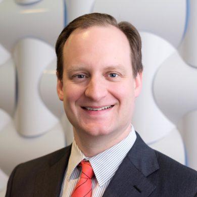 Dr. David M. Benglis, Jr.