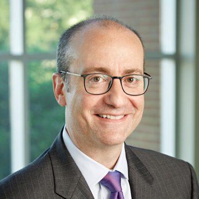 Dr. Roger H. Frankel