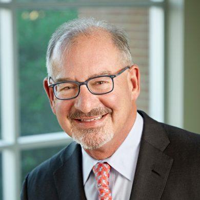 Dr. Regis W. Haid, Jr.