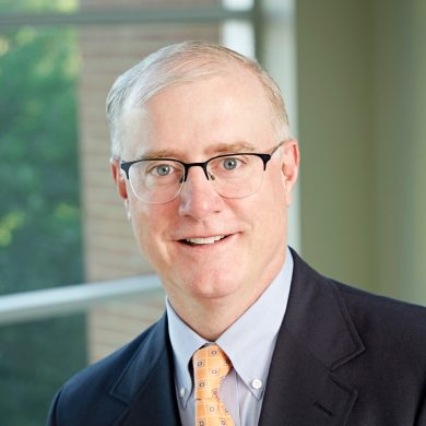 Dr. Steven D. Wray