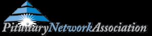 pna_logo