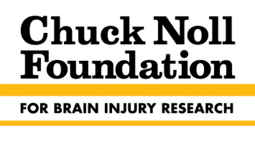 The Chuck Noll Foundation For Brain Injury Research Announces Inaugural Research Grants