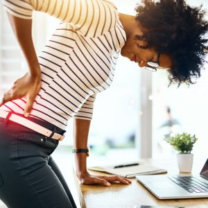 Understanding Nerve Compression and Sciatic Pain