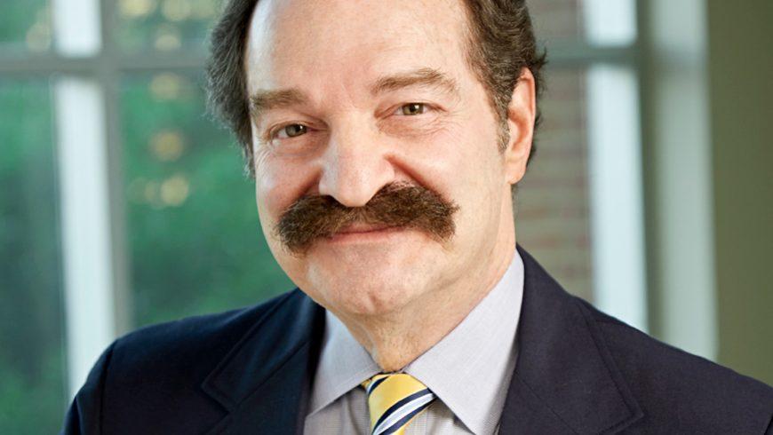Dr. Gary R. Gropper