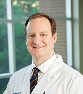 Dr. David Benglis
