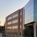 Atlanta Brain and Spine Care Unveils New Office in Newnan