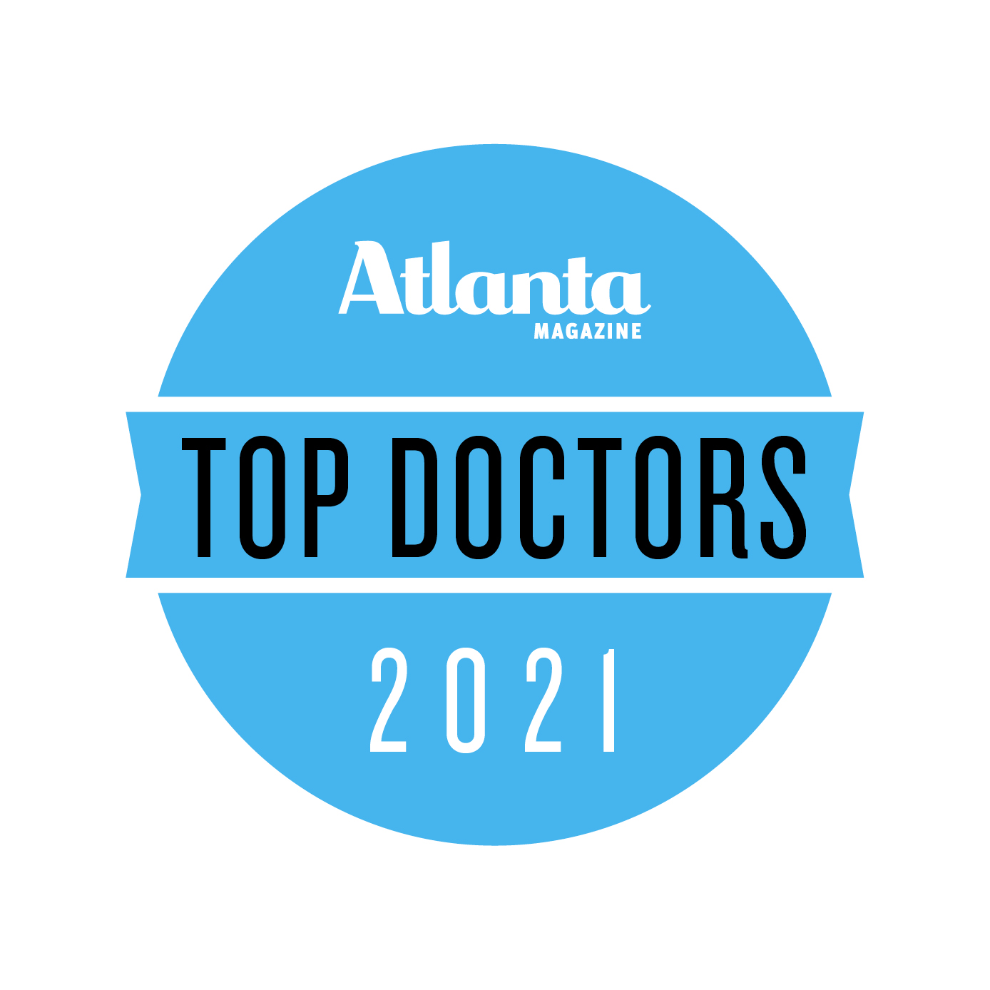 Five Atlanta Brain and Spine Care Doctors Honored as Top Neurological Surgeons