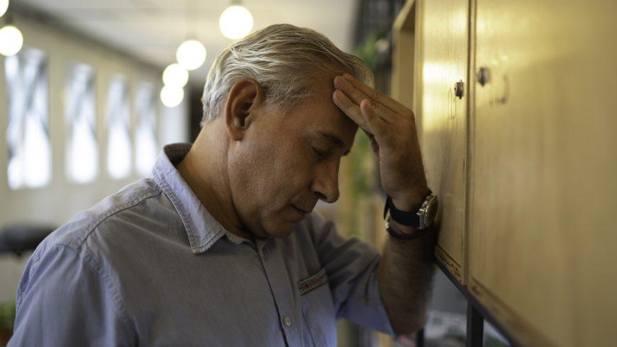 Cervicogenic Headaches vs Migraines